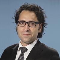 Zak Kassas