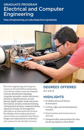 EECS Brochure