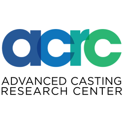 Advanced Casting Research Center (ACRC)