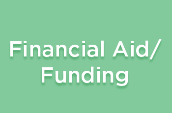 Financial Aid/Funding
