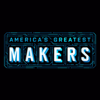 America's Greatest Makers