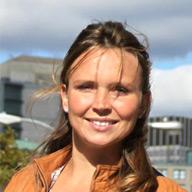 Anne Lemnitzer