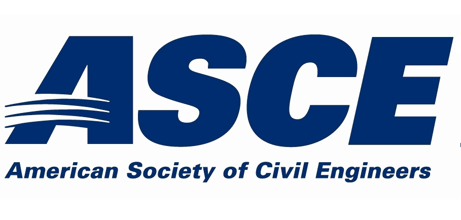 UCI Civil Engineers Recognized by ASCE | The Henry Samueli ...