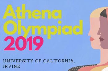 Athena Olympiad