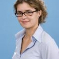 Athina Markopoulou