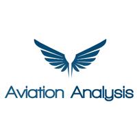 Aviation Analysis