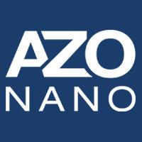 AZoNano