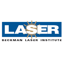 Beckman Laser Institute and Medical Clinic
