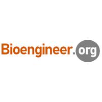 Bioengineer