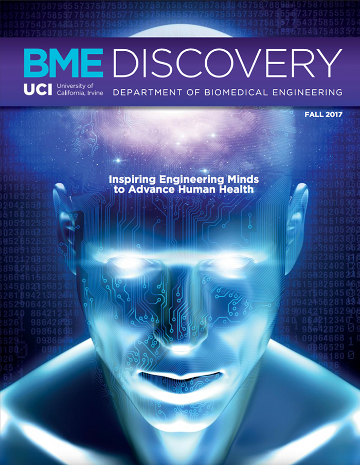 BME Discovery - Fall 2017