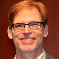 Bruce Tromberg