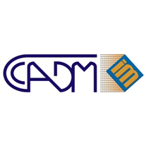 Center for Advanced Design and Manufacturing of Integrated Microfluidics (CADMIM)