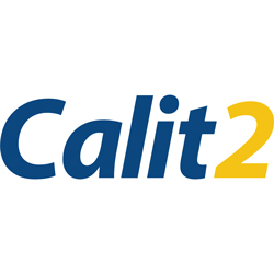Calit2 (California Institute for Telecommunications and Information Technology)