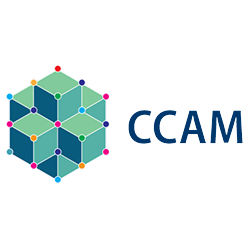 Center for Complex and Active Materials (CCAM)