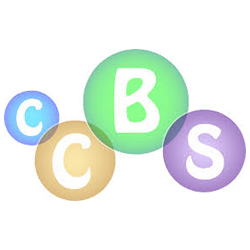 Center for Complex Biological Systems (CCBS)