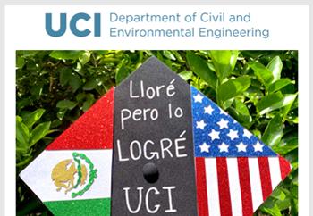 CEE@UCI News - July 2020