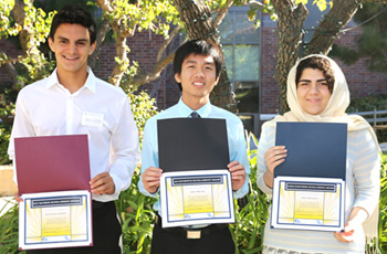 CEE Scholarships