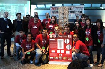 Earthquake Engineering Research Institute (EERI)