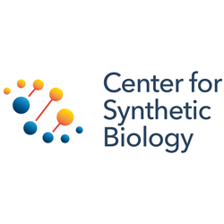 Center for Synthetic Biology
