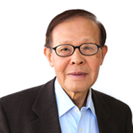 Chen Tsai
