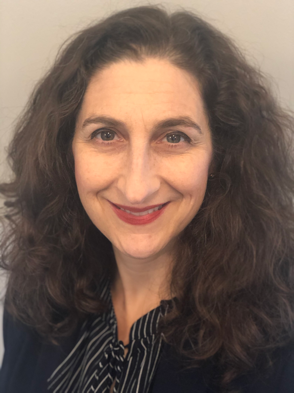 Naomi Chesler joins Samueli School faculty and Edwards Lifesciences Center as new director.