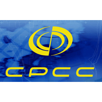 Center for Pervasive Communications and Computing (CPCC)