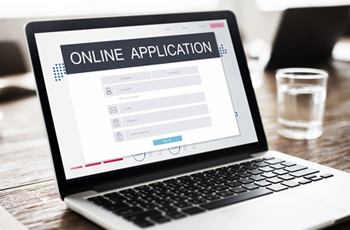 Online Forms & Resources