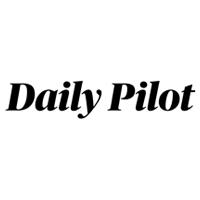 Daily Pilot