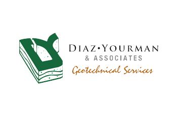 Diaz Yourman & Associates
