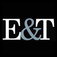 E&T Magazine