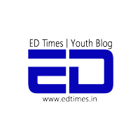 ED Times