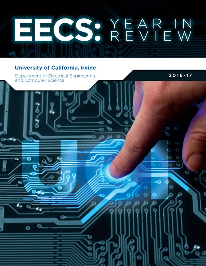 EECS Magazine - 2017
