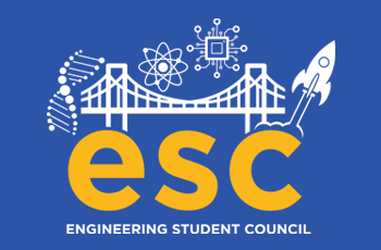 Engineering Student Council (ESC)