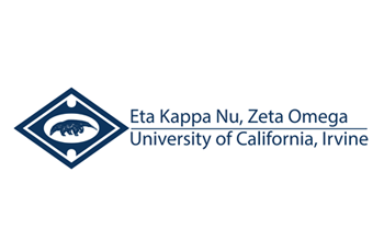IEEE-Eta Kappa Nu