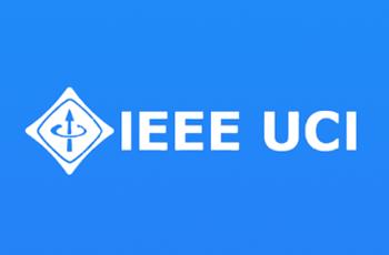 IEEE UCI