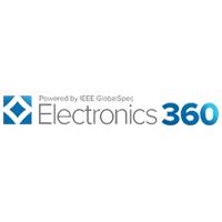 Electronics360