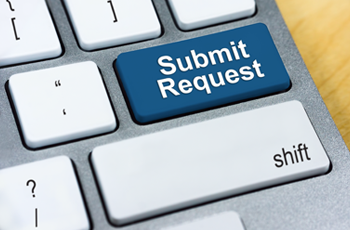 Engineering Facilities Request Form