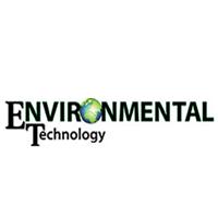 International Environmental Technology