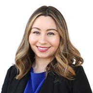 Erica Juarez