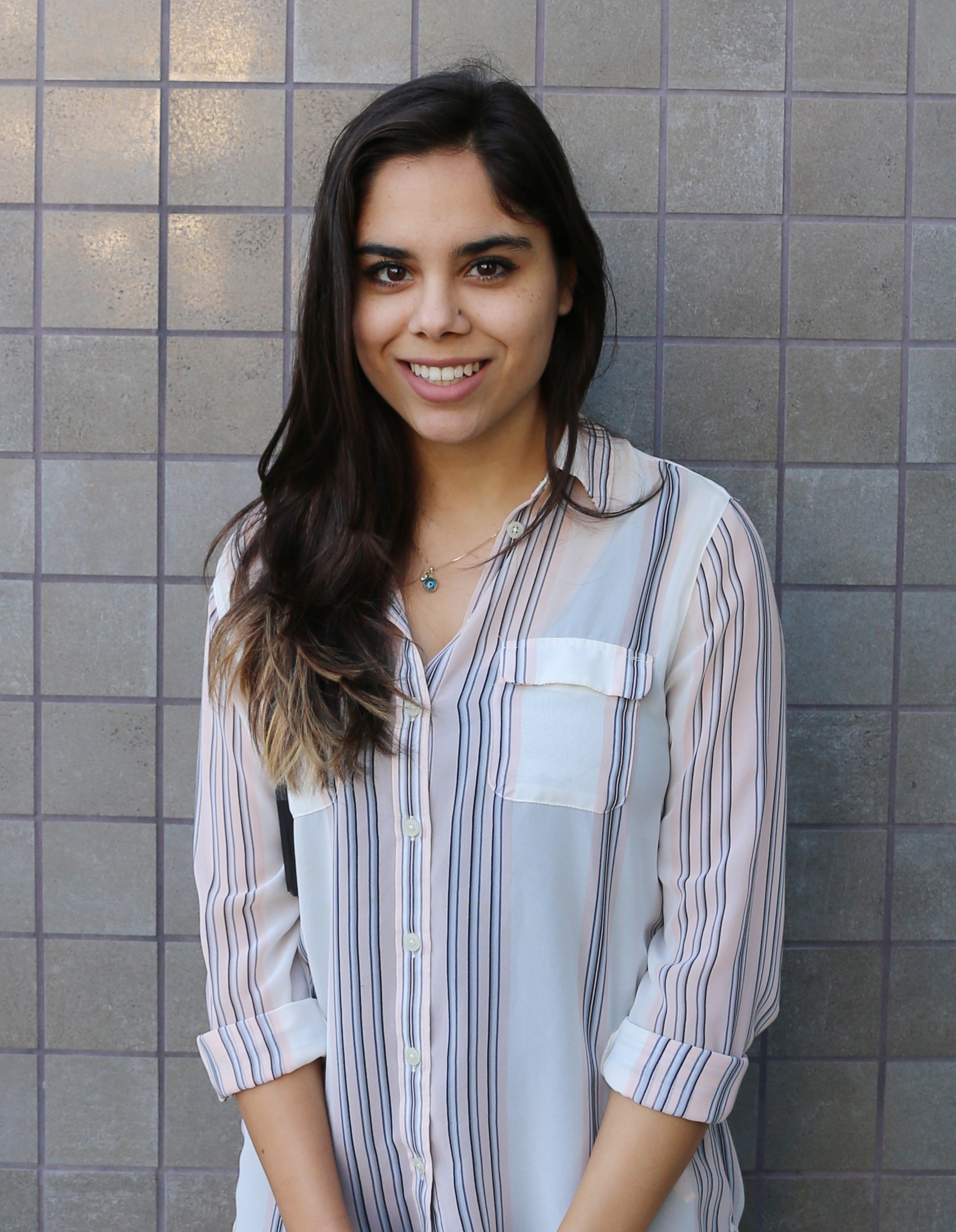 Evelia Salinas