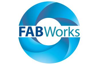 FABWorks