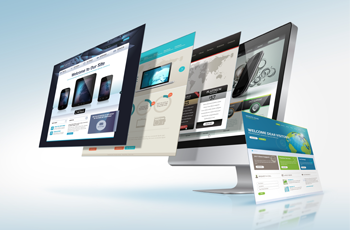 Faculty Websites