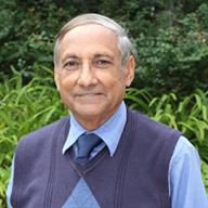 Farghalli Mohamed