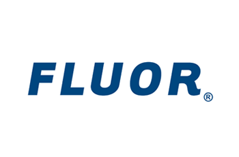 Fluor Enterprises