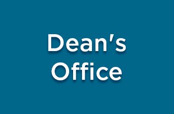 Dean's Office