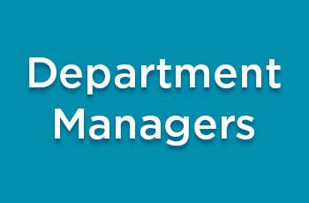 Department Managers