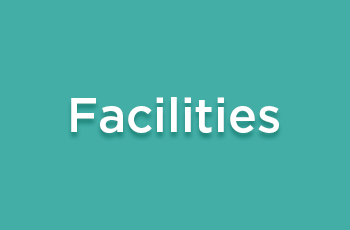 Facilities Unit