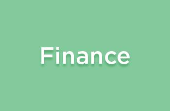 Finance Unit