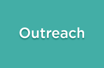 Outreach Unit