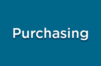 Purchasing Unit
